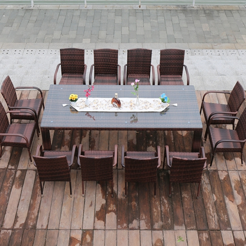 10 Seater Furniture Set China Suppliers Manufacturers E Buy Furniture