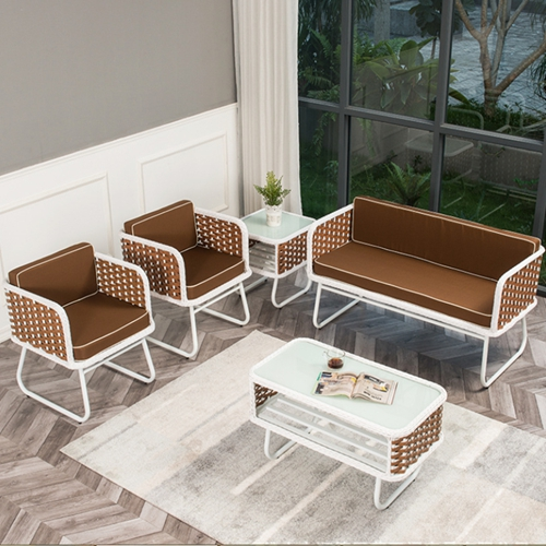 Stupendous Grid Conversation Storage Coffee Table Chair Sofa Set E Pdpeps Interior Chair Design Pdpepsorg
